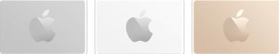 Apple Storeギフトカード種類